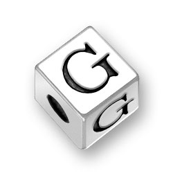 cf900-g_lg